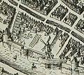Detail stadsplattegrond Gouda.jpg