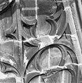 Details van de toren - Delft - 20049917 - RCE.jpg