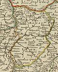 Detalle reino de leon mapa 1665.jpg