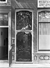 deur - gouda - 20082976 - rce