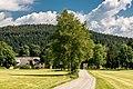 Deutsch-Griffen Spitzwiesen vulgo Haidner Anwesen 13062017 9342.jpg