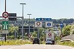Deutsch-Schweizer Grenze Konstanz - B 33n-4755.jpg