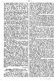 Deutsche Bauzeitung 1867 p306.png
