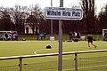 Deutscher Hockey Club Hannover Wilhelm-Hirte-Platz Georgengarten.jpg
