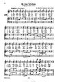 Deutscher Liederschatz (Erk) III 042.png