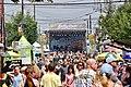 Deutschtown Music Festival.jpg