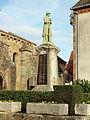 Deux-Chaises-FR-03-monument aux morts-01.jpg