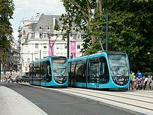 Caf De Grenoble Horaire Ouverture