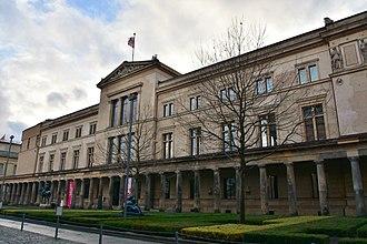 Deytsches Historisches Museum, Berlin (40169968002).jpg