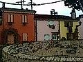 Di tutti i colori.jpg