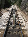 Diakofto Kalavrita railway (8).jpg
