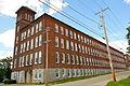 Diamond Silk Mill YorkCo PA.JPG