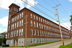 Diamond Silk Mill YorkCo PA.JPG