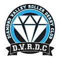Diamond Valley Roller Derby Club Logo.jpg