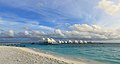 Diamonds Thudufushi Beach and Water Villas, May 2017 -13.jpg