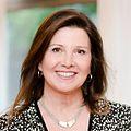 Diane Lamarre, députée de Taillon.jpg