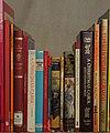 Dickens - Christmas Carol editions - 2020-01-03 - Andy Mabbett - 03.jpg
