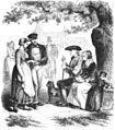 Die Gartenlaube (1857) b 005.jpg