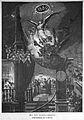 Die Gartenlaube (1888) b 894.jpg