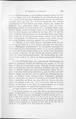 Die Klimate der geologischen Vorzeit 119.pdf