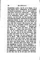 Die deutschen Schriftstellerinnen (Schindel) III 046.png