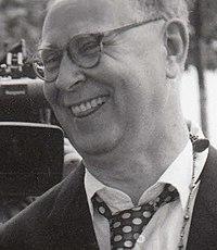 Dieter Frowein Lyasso&Sigmar Polke (cropped).jpeg