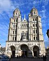 Dijon - Eglise Saint-Michel 10.jpg