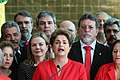 Dilma- alvorada-contra--impeachment-senado-Foto-Lula-Marques.-32.jpg