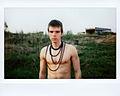 Dima (4).jpg