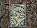 Dinard sundial.jpg