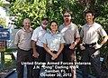 Ding Darling veterans -- Southeast Region (10706714546).jpg