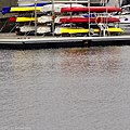 Dinghies sailboats in storage.jpg