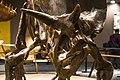 Dinosaur (30738160511).jpg