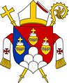 Diocese of Alotau-Sideia.jpg