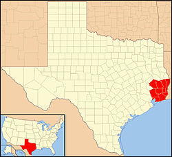 Diocese of Beaumont in Texas.jpg
