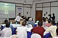 Dipayan Dey - Lecture Session - International Capacity Building Workshop on Innovation - NCSM - Kolkata 2015-03-27 4411.JPG
