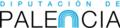 Diputacion de palencia logo.png