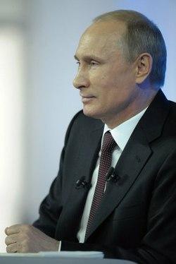 Владимир путин прибыл с 0 путин о сноудене нко и секс меньшинствах
