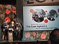 Directing Award- Documentary (12186665696).jpg