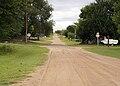 Dirt Roads in Lefors.jpg