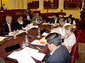 Discuten Ley que Crea Programa Nacional De Becas (6882843831).jpg
