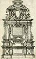 Disegni varii di depositi o' sepulcri (1619) (14595845549).jpg
