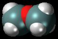 Disiloxane-3D-spacefill.png