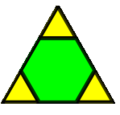 Dissected triangle-36.png