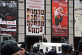 Dissenters March in Moscow (14 December 2008) (133-13).jpg