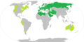 Distribution of Centaurium erythraea.png