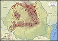 Distribution of zootoca vivipara.jpg