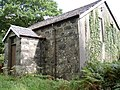 Disused chapel. - geograph.org.uk - 246876.jpg