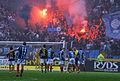 Djurgårdens IF Fans.jpg