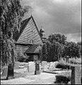 Djursdala kyrka - KMB - 16000200070249.jpg
